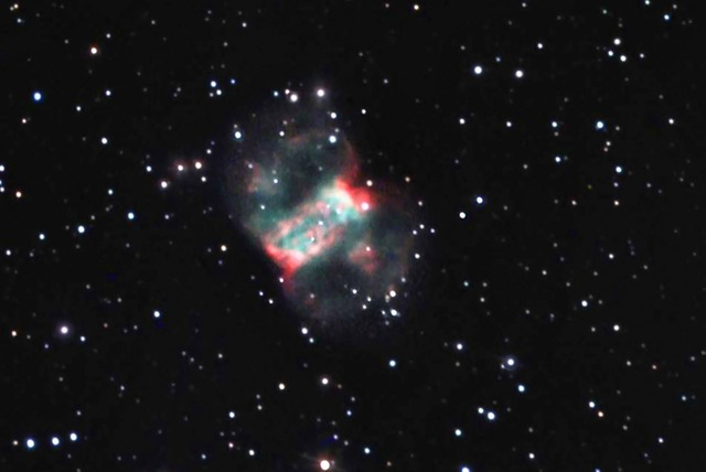 M76 Cropped