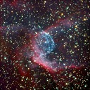 NGC 2359 Thors Helmet 10 03 20 Color