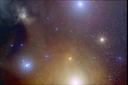 Rho Ophiuchi Color No Streak_2